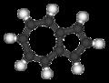 Azulene-3D-balls.png