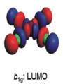 B(1g)-LUMO.png