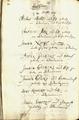 Bürgerverzeichnis-Charlottenburg-1711-1790-084.tif