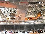 B-17 at the National World War II Museum.JPG