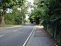 B275 Selsdon Road, Sanderstead CR2 - geograph.org.uk - 49436.jpg