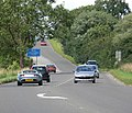 B4114 Coventry Road near Broughton Astley - geograph.org.uk - 510804.jpg