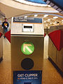 BART ticket tagging check in system.jpg