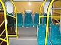 BAZ 11110 interior,rear.jpg