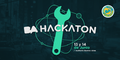 BA Hackaton.png