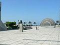 BA plaza.jpg