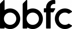 BBFC logo (new).png