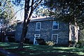 BECKER STONE HOUSE.jpg