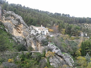 BEDMAR (Ermita cuadros).jpg
