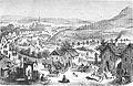 BERMANN (1864) p372 Hernals mit den Protestanten.jpg