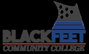 Blackfeet Community College - Image: BFCC Logo