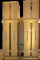 BGT IRIS-T SL Launcher-detoured-2.png