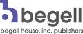 BH logo 2013.tif