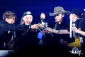 BIGBANG - Made Tour Final - 3.png