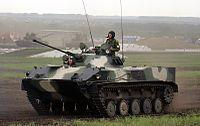 BMD-3 1.jpg