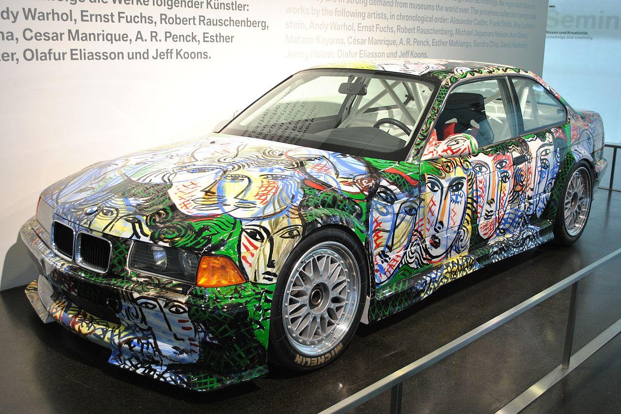 File:BMWArtCar Chia2