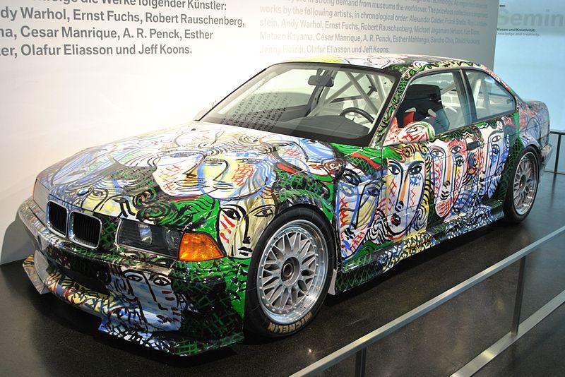 File:BMWArtCar-Chia2.jpg