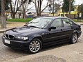 BMW 318i 2.0 2005 (14807928290).jpg