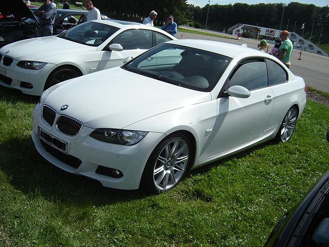 2008 bmw m3 1 4 mile. Black Bedroom Furniture Sets. Home Design Ideas