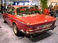 BMW CSi 30 hl.jpg