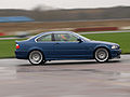 BMW Car Club Trackday Silverstone February 28 2011.jpg
