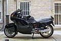 BMW K1 black.jpg