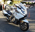 BMW K 1600 GTL, white.jpg