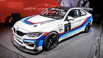 BMW M4 GT4 (37355258441).jpg