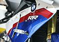 BMW RR S1000 (4158570904).jpg