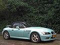 BMW Z3 1.9 (14592289710).jpg