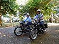 BMW et gendarmes.jpg