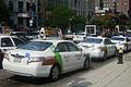 BOS CleanAir Cabs 07 2011 2836.jpg