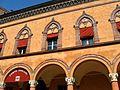 BO - Corte Isolani.jpg