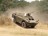 BRDM-2 (1964) owned by James Stewart pic5.JPG