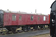 BR Covered Carriage Truck 94578.jpg