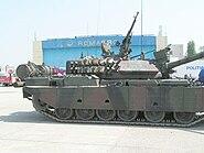 BSDA 2007 04 27 TR-85 M1 04