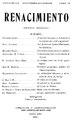 BaANH50080 Renacimiento (Año III Nºs 4-5 Noviembre-Diciembre Tomo IX).pdf