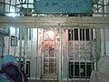 Bab-e-Jannat at Darbar Hazrat Baba Farid ud Deen Ganj Shakar Rahmatullah Alaih - panoramio.jpg
