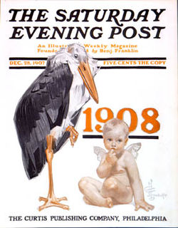 1908 Year