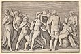 Bacchanale with Eight Figures MET DP819652.jpg