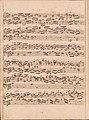 Bach, Fugue en si majeur, BWV 892 (Ms. P 430, Berlin) page 2.jpg