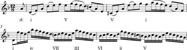 Bach Partita II 0007.png