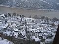Bacharach panorama 03-D.jpg