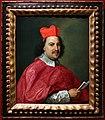 Baciccio, ritratto del cardinale giovan francesco ginetti, 1685 ca.jpg