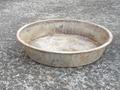 Bacinella da affioramento - Musei del cibo - Parmigiano - 303.tif