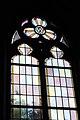 Bad Breisig Evangelische Christuskirche 4.JPG