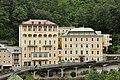 Bad Gastein Hotel Mirabell.JPG