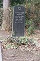 Bad Godesberg Jüdischer Friedhof136.JPG