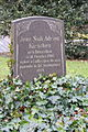 Bad Godesberg Jüdischer Friedhof154.JPG