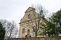 Bad Kissingen, Marienkapelle 31.12.2014-001.jpg